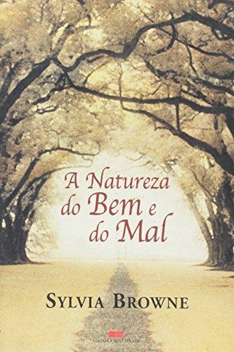 9788571238091: Natureza do Bem e do Mal, A