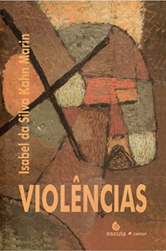 9788571372047: Violencia