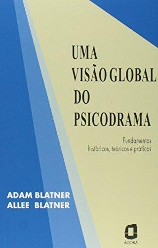 9788571390430: Democracia e socialismo: A experiencia chilena (Prismas) (Portuguese Edition)
