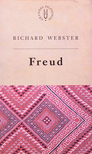 9788571396470: Freud (Em Portuguese do Brasil)