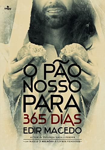 9788571407039: O Pao Nosso Para 365 Dias (Em Portugues do Brasil)
