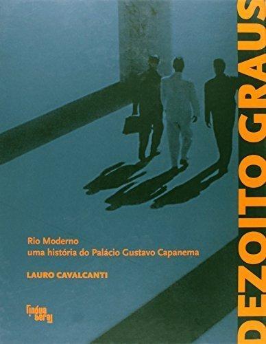 9788571640061: A Noite Dos Proletarios (Em Portuguese do Brasil)