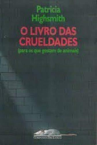 9788571640870: A volta de McLuhanaima: Cinco estudos solenes e uma brincadeira seria (Portuguese Edition)