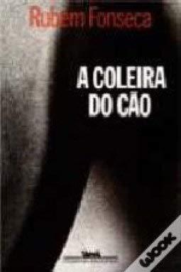 9788571641884: A colera do cão: Contos (Portuguese Edition)