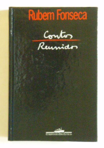 9788571642638: Contos reunidos (Portuguese Edition)