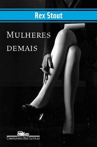 9788571643321: Mulheres Demais (Em Portuguese do Brasil)