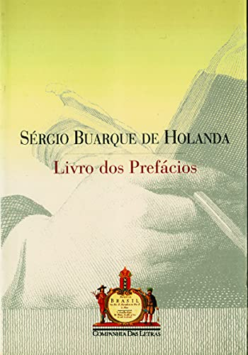9788571645127: Livro dos prefácios (Portuguese Edition)