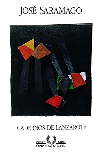 Cadernos de Lanzarote - José Saramago: Josà Saramago