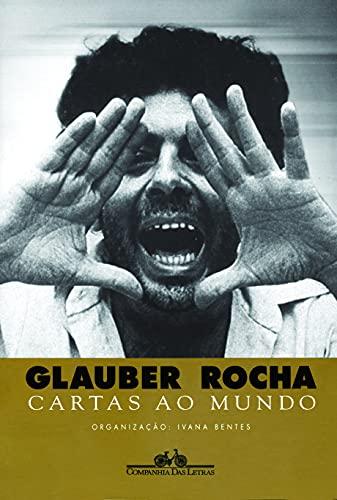 9788571646889: Cartas ao mundo (Portuguese Edition)