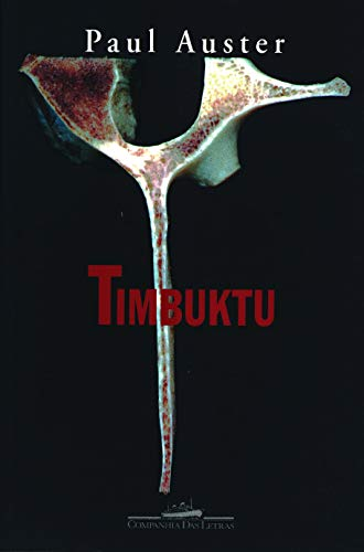 9788571649293: Timbuktu (Em Portuguese do Brasil)