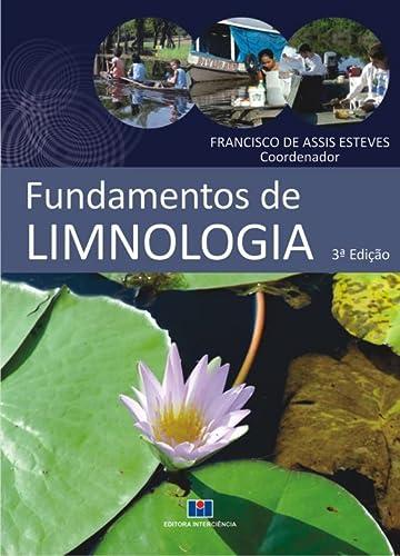 9788571932715: Fundamentos de Limnologia