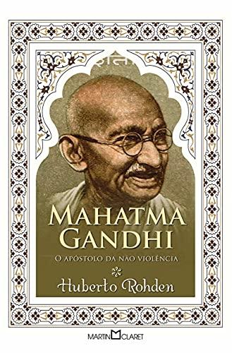 9788572321129: Mahatma Gandhi