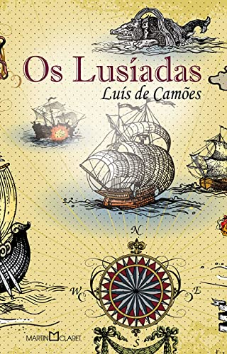 9788572323437: Lusíadas, Os