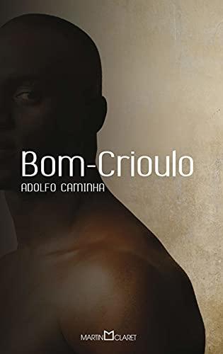 9788572325332: Bom-Crioulo (Em Portuguese do Brasil)