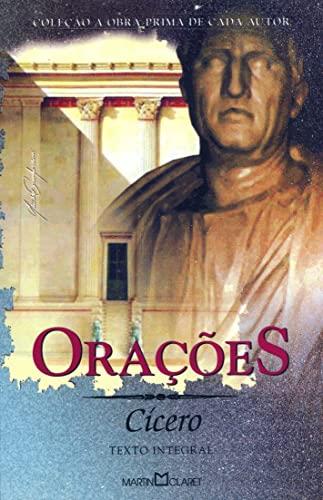 9788572325455: OraCOes
