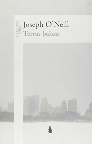 9788572325462: Fausto - Col. A Obra Prima De Cada Autor - Série Ouro (Em Portuguese do Brasil)