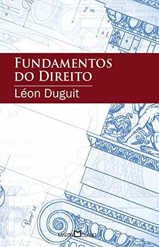 9788572327640: Fundamentos Do Direito (Em Portuguese do Brasil)