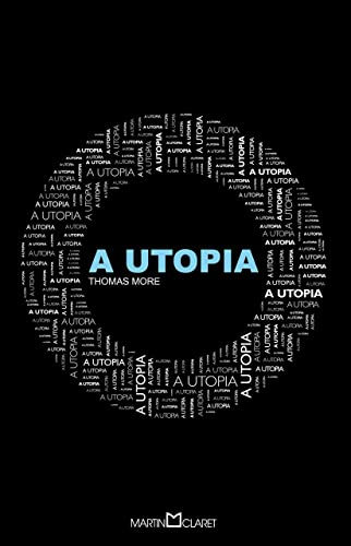 9788572329583: A Utopia (Em Portuguese do Brasil)