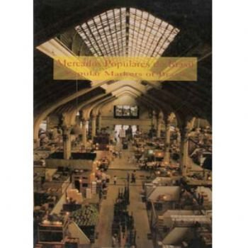 Mercados populares do Brasil =: Popular markets of Brazil (Biblioteca Eucatex de cultura brasileira...