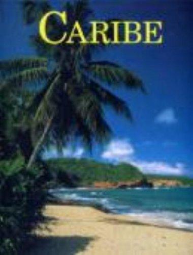 Carnaval: Jabor, Arnaldo, Amado,