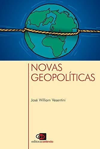 9788572441513: Amazônia, amazônias (Coleção Caminhos da geografia) (Portuguese Edition)