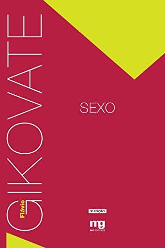 9788572550642: Sexo (Em Portuguese do Brasil)