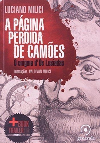 O expressionismo em Bernardo Élis e Siron: Vieira, Emílio