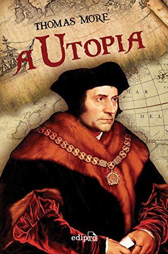 9788572838276: Utopia, A