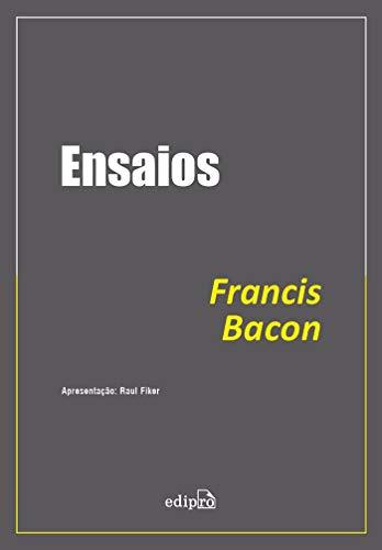 9788572838986: Ensaios