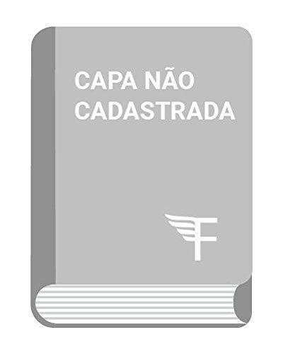 9788572850766: Descentralizacao e privatizacao nos setores de infra-estrutura no Estado de Sao Paulo (Federalismo no Brasil) (Portuguese Edition)