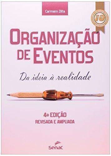 9788572886178: Laser Em Dermatologia (Em Portuguese do Brasil)