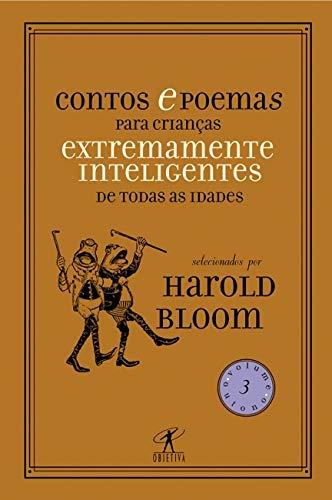 9788573024920: Contos E Poemas Para Criancas