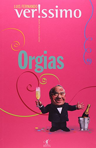 Orgias: Luis Fernando Verissimo