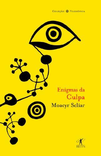 9788573028515: Enigmas da Culpa (Em Portugues do Brasil)