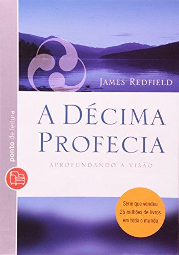 9788573029956: Decima Profecia - Edicao de Bolso (Em Portugues do Brasil)