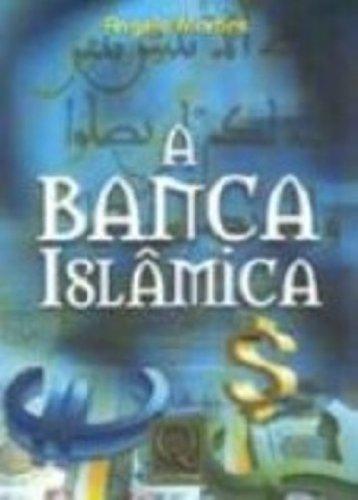 9788573034967: Banca Islamica, A