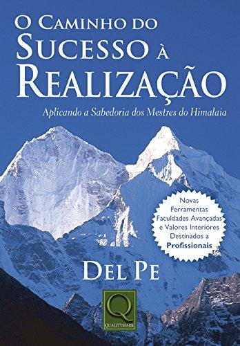 9788573036022: CAMINHO DO SUCESSO a REALIZAcaO