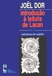 9788573070545: Introdução à Leitura de Lacan - Volume 2 (Em Portuguese do Brasil)