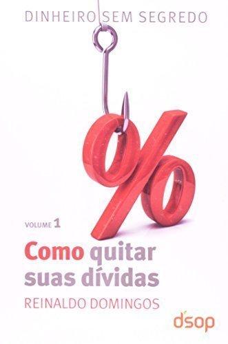 9788573074116: Descomplicando a Bioquímica (Em Portuguese do Brasil)