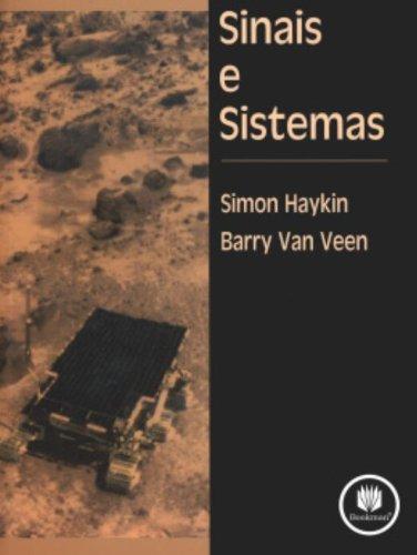 9788573077414: Sinais e Sistemas