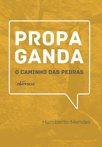 9788573079760: Princípios de Análise Instrumental (Em Portuguese do Brasil)