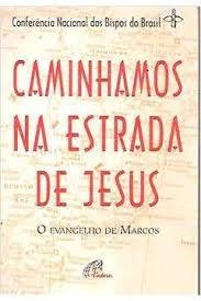 Caminhamos Na Estrada De Jesus: Conferencia Nacional dos