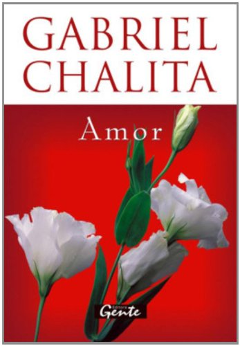 9788573126235: Amor (Em Portuguese do Brasil)