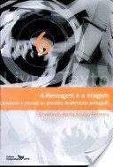 Cultura e inclusão social : Ariano Suassuna,: Joachim, Sébastien