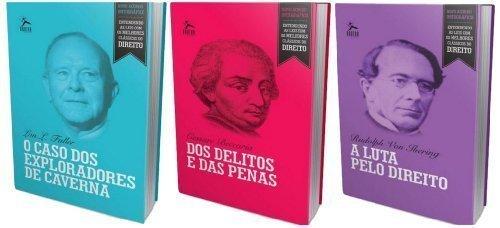 9788573156409: Principios Quanticos No Cotidiano (Em Portuguese do Brasil)