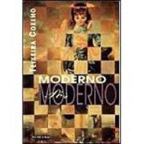 9788573212266: Moderno Pós-Moderno