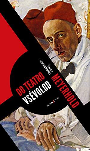 9788573213577: Do Teatro (Em Portuguese do Brasil)