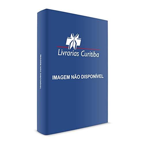 9788573223439: Direito dos idosos (Portuguese Edition)