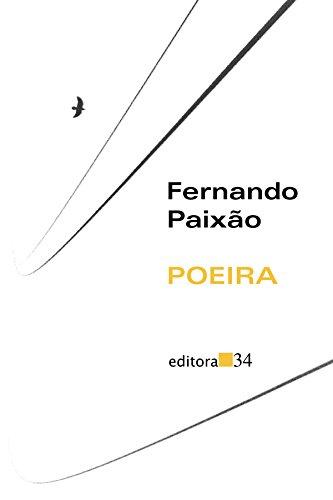Poeira: Fernando Paixao