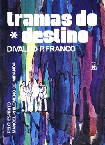 9788573282276: Tramas Do Destino (Em Portuguese do Brasil)